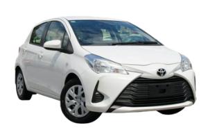 cars for hire - car rentals redlands