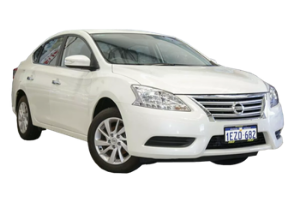 cars for rent - cars for hire brisbane bayside